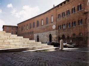 25-ospedale_di_santa_maria_della_scala