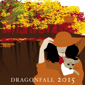 DRAGON_WINTER