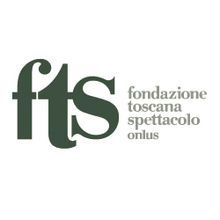 Fts-logo-nuovo