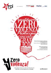 a-zero-violenza-211x300