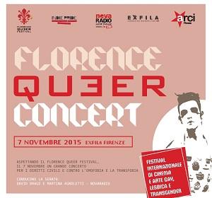 queer-arci-post-fb04