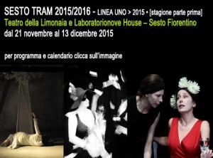 BANNER-TRAM-2015