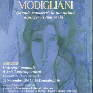 Mostra-Modigliani-300x300