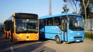 bus toscani