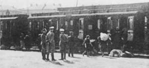 deportazione-ebrei