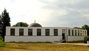 moschea colle valdelsa