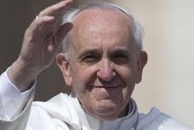 papa francesco bergoglio 3