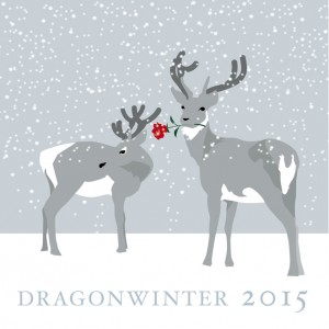 DRAGON_WINTER