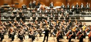 Dietrich-Paredes-Orchestra-Giovanile-Italiana-03-940x440
