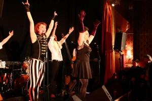 Electric-Swing-Circus-in-Bridport