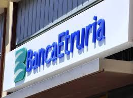 banca etruria 2