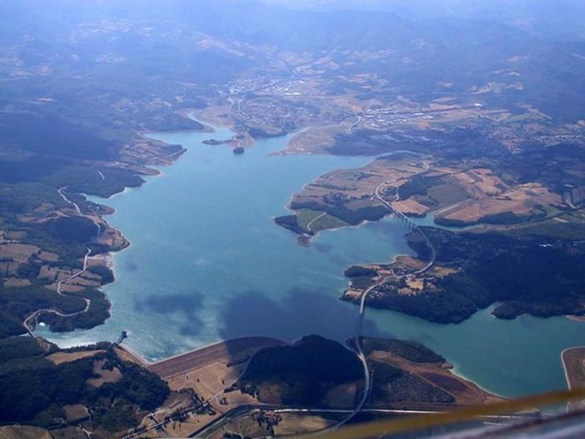 lago bilancino 2