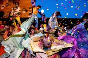MERCANTIA - Teatrop - foto archivio 2015 di  Linda Leocata - ridotta