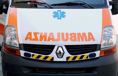 ambulanza 4