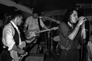 litfiba-anni-80-vertige