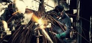 operaio lavoro fabbrica industria