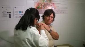 saccardi vaccino 2