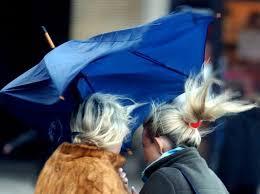 vento forte 2