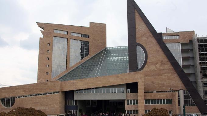 palazzo giustizia firenze palagiustizia