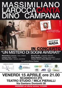 1460128301_MASSIMILIANO-LAROCCA-canta-DINO-CAMPANA
