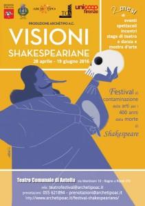 festival shakespeare antella