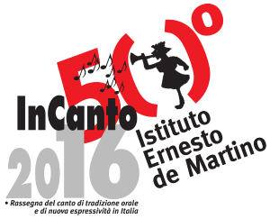 logo_incanto_2016