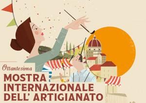 mostra_internazionale_artigianato_firenze