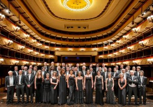 orchestra_della_toscana1
