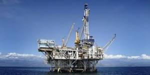 trivelle mare petrolio