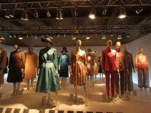 museo costume pitti