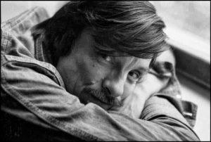 Andrej-Tarkovskij