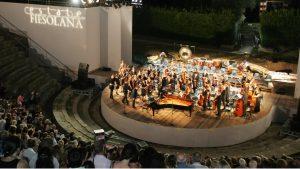 Orchestra-della-Scuola-di-Musica-di-Fiesole-al-Teatro-Romano