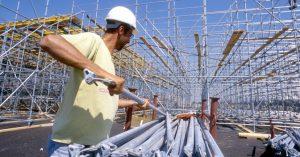 cantiere-operaio-lavoro