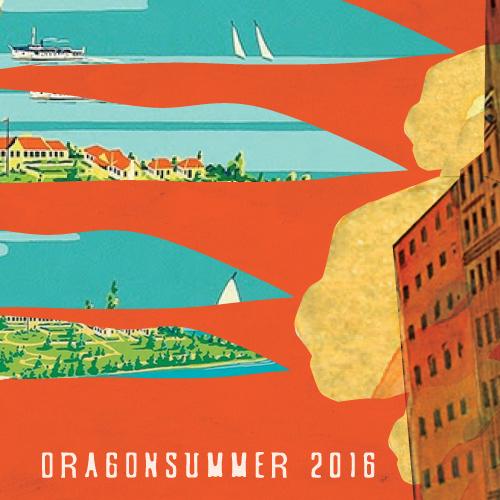 dragonsummer500x500-2