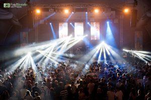 1. Foto pubblico Festa della Musica di Chianciano Terme 2015 - foto di Vanessa Franciolini