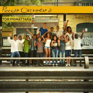 Piccola-Orchestra-di-Tor-Pignattara-1024