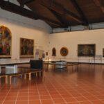 Uffizi-Sala-Botticelli-con-Venere