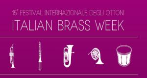'italian-brass-week.png'
