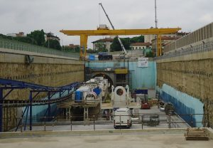 tunnel-tav-firenze 2