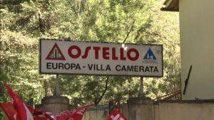 03-protesta-ostello-villa-camerata-01