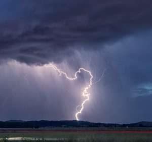 Allerta-maltempo-piogge-e-temporali 2