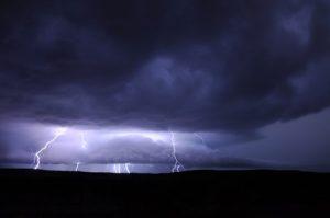Allerta-maltempo-piogge-e-temporali