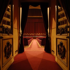 Teatro-Manzoni-Pistoia-PLATEA-foto-www.stefanopoggialini.it__300x300_acf_cropped