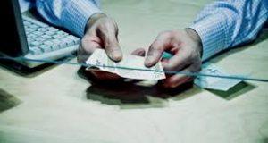 banche credito soldi