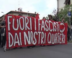 no casapund antifascismo