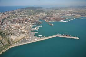 porto piombino