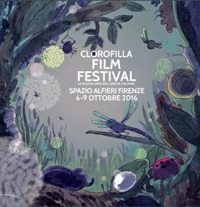 Clorofilla film festival 2016