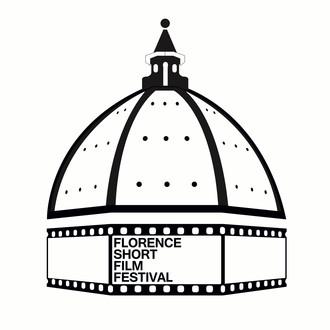 FSFF_logo