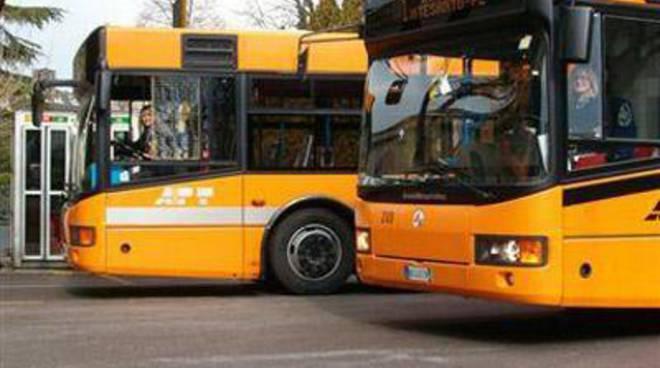 bus toscana