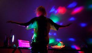 Motus_ ph. Ilaria Scarpa - Zoom festival 2016